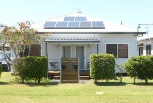 1/27 Wattle Street, Evans Head, NSW 2473
