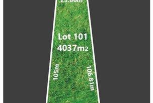 Lot 101, Kinross Drive, Winchelsea, Vic 3241