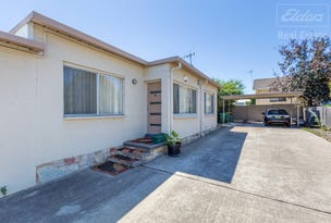 3/53 Thurralilly Street, Queanbeyan East, NSW 2620