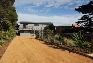 32 Lymington Avenue, Ventnor, Vic 3922