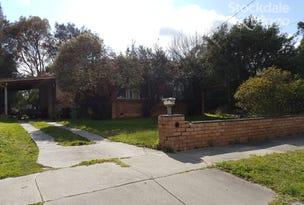 2/97 Greens Road, Dandenong, Vic 3175