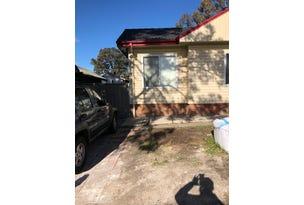 38A Euroka, Ingleburn, NSW 2565