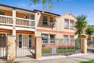 31 Montrose Street, Ferryden Park, SA 5010