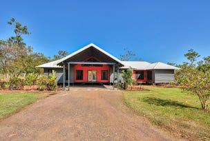 545 Monck Road, Acacia Hills, NT 0822