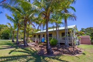 64 Graham Colyer Drive, Agnes Water, Qld 4677