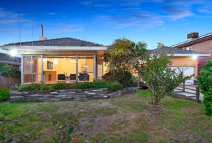 318 Francis Street, Yarraville, Vic 3013