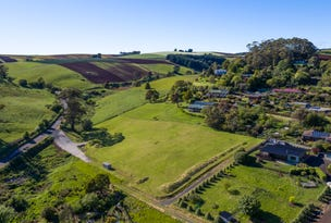 575 Forth Road, Forth, Tas 7310