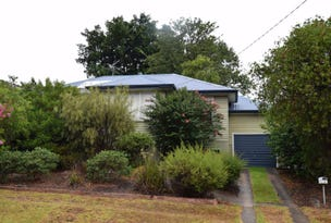 19 Montrose Avenue, Adamstown Heights, NSW 2289