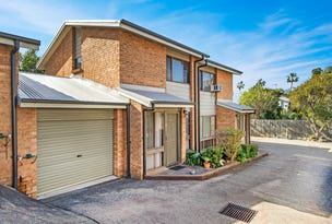 4/59 Corlette Street, Cooks Hill, NSW 2300