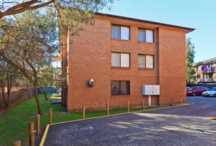 12/42 Luxford Road, Mount Druitt, NSW 2770