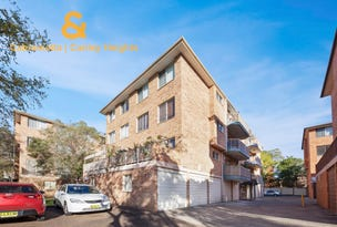 22/4-11 EQUITY PLACE, Canley Vale, NSW 2166