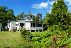 7, Bungawalbin Whiporie Road, Bungawalbin, NSW 2469