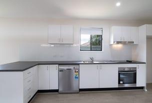 56A Anakai Drive, Jamisontown, NSW 2750