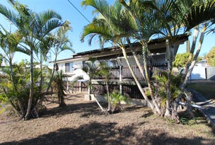 94 O'Connell Street, Barney Point, Qld 4680