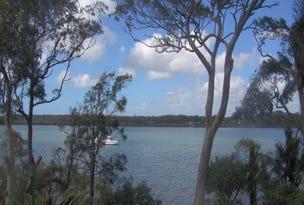 52 TINA AV, Lamb Island, Qld 4184