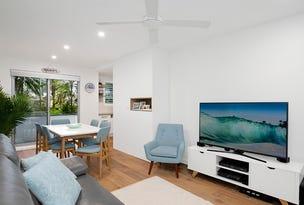7/38 Bardo Road, Newport, NSW 2106