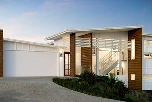 lot 320 Ossa Boulevard Altitude Aspire, Terranora, NSW 2486
