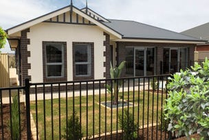 Lot 11 New Rd, Parafield Gardens, SA 5107