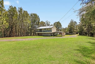 915 The Entrance Road, Forresters Beach, NSW 2260