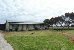 88 LITHGOW ROAD, Port Macdonnell, SA 5291