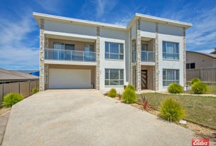 5 Edwin Place, Park Grove, Tas 7320