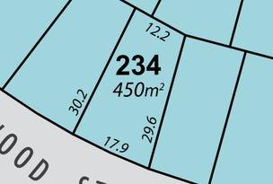 Lot 234, Driftwood Street, Peregian Beach, Qld 4573