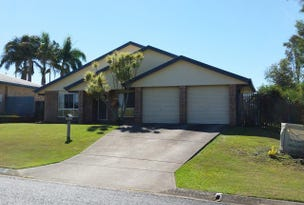 212 Kellys Road, Walkerston, Qld 4751