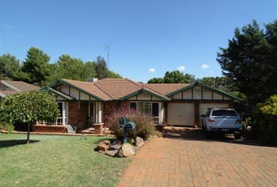 8 Glengowrie Close, Parkes, NSW 2870