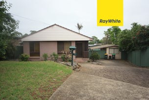3 Wills Place, Camden South, NSW 2570