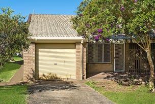 2/8 Westview Drive, Goonellabah, NSW 2480