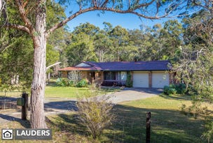 23 Kolinda Drive, Old Bar, NSW 2430