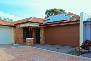 20/32 Hocking Road, Kingsley, WA 6026