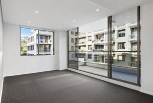 132-138 Killeaton Street, St Ives, NSW 2075