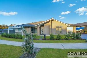 2/121 Norfolk Street, Fern Bay, NSW 2295