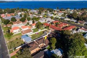 2/22 Holmes Avenue, Toukley, NSW 2263