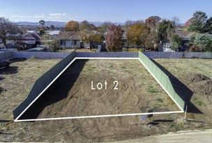 Lot 2/14 Lovick Avenue, Mansfield, Vic, 3722, Mansfield, Vic 3722