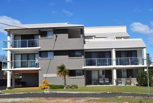 3/20-22 Queen Street, Yamba, NSW 2464