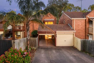 26 Brookside Road, Darlington, SA 5047
