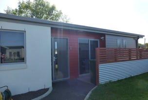 9/3 Bowick Street, Wynyard, Tas 7325