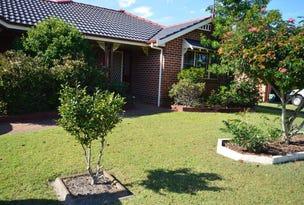 70 Minamurra Drive, Harrington, NSW 2427
