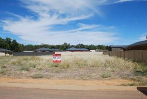 10 Gypsie Crescent, Barooga, NSW 3644