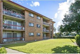 9/41 Uralba Street, Lismore, NSW 2480