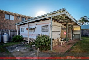 10/57 Church Street, Lakes Entrance, Vic 3909