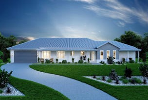 18 City View Drive, The Dawn, Qld 4570