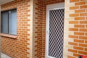 91A Queen Mary Street, Callala Beach, NSW 2540