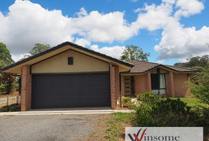 79 Crottys Lane, Yarravel, NSW 2440