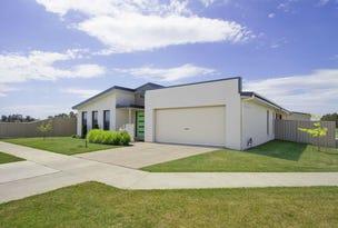 8 Hammond Drive, Maffra, Vic 3860