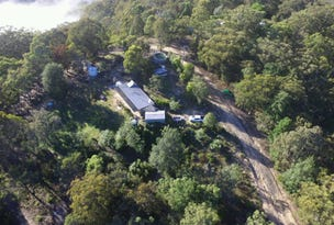 79 Una Road, Bucketty, NSW 2250