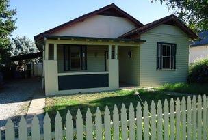 30 Albury St, Wagga Wagga, NSW 2650