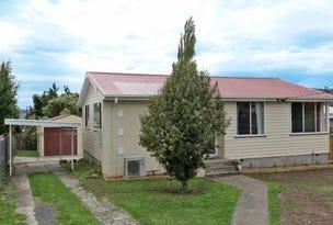 17 Cullen Street, Claremont, Tas 7011